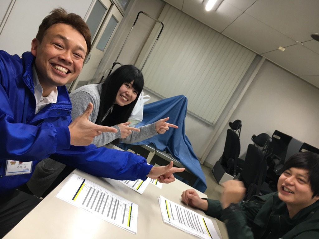 http://www.seki-ds.co.jp/news/%E6%89%93%E3%81%A1%E5%90%88%E3%82%8F%E3%81%9B.jpg