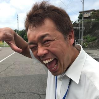 http://www.seki-ds.co.jp/news/5.JPG