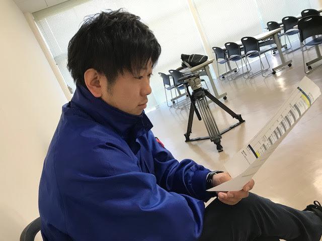 http://www.seki-ds.co.jp/news/CM1.jpg