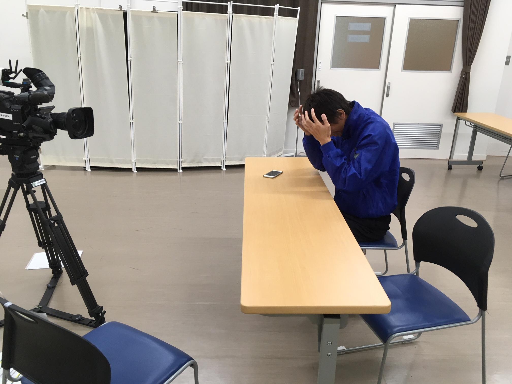 http://www.seki-ds.co.jp/news/IMG_8769.JPG