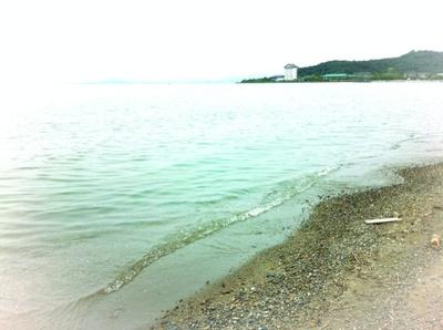 写真 biwako.JPG