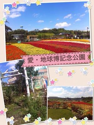 愛・地球博記念公園image1.JPG