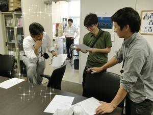 助川指導員IMG_6360.jpg