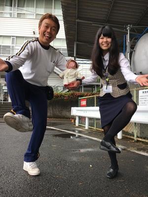 大阪のポーズ.jpg