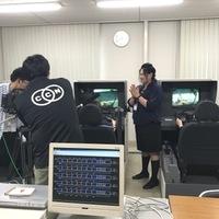 0803.JPGのサムネール画像