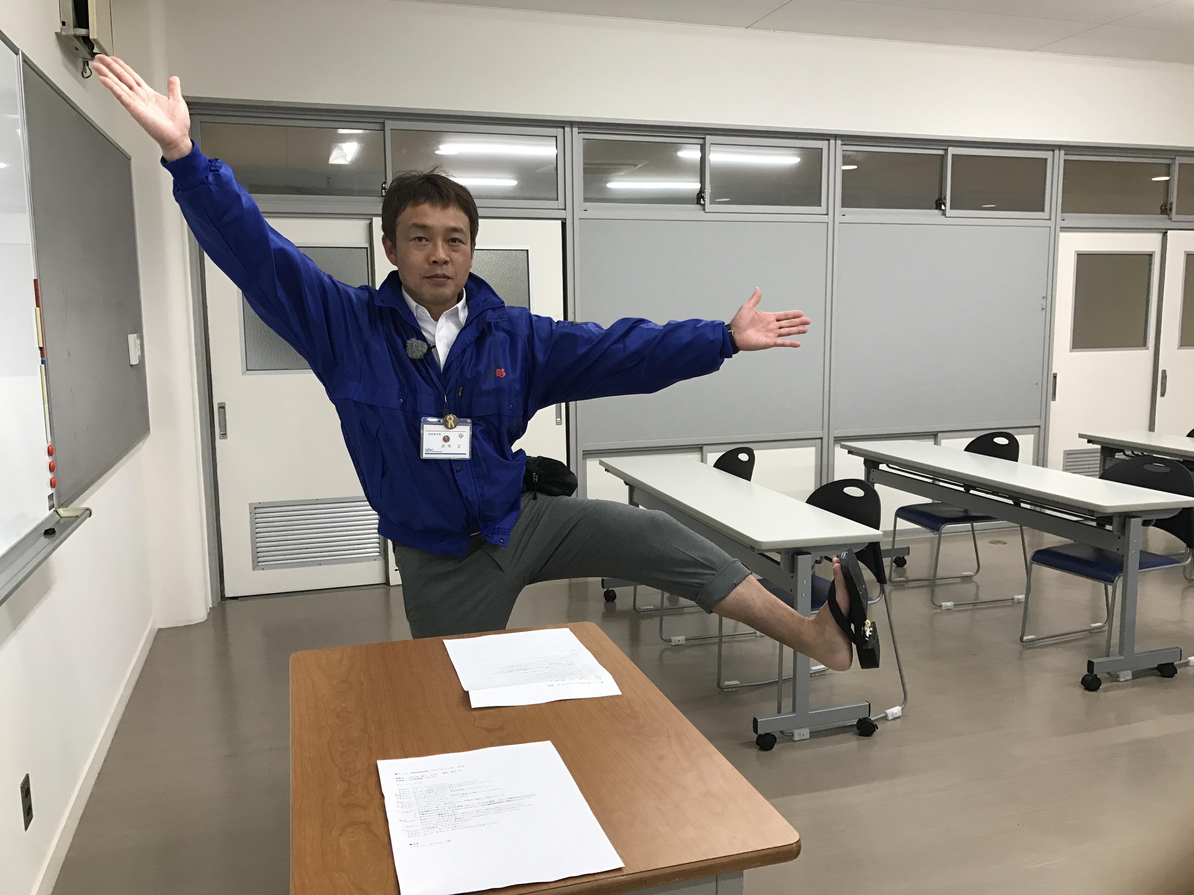http://www.seki-ds.co.jp/news/image3.jpg