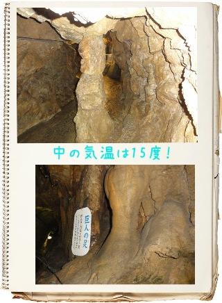 image_1.jpeg